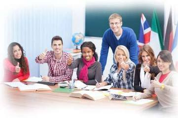 Külföldi nyelvtanfolyamok, angol képzés anyanyelvi környezetben | angol | Scoop.it