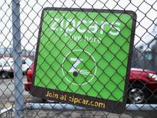 Avis Buys Zipcar For $500Million - CBS Miami   READ WHAT I READ   Scoop.it