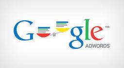 Google AdWords : structuration de compte et Quality Score | e-marketing, curation, intelligence collective, SEM | Scoop.it