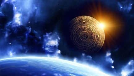 La fin du monde, c'est déjà dans 100 jours! | Mais n'importe quoi ! | Scoop.it