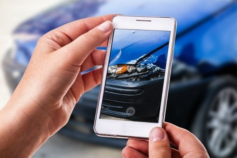 Hacks That Can Help You Save Considerably on Car Rentals | Express Car Rentals | Scoop.it