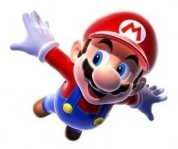 Mario : de la NES à la Wii | Kerskam | Retrogaming, forums, blogs, sites | Scoop.it