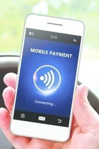 « Instant payment » : un enjeu paneuropéen - Revue Banque   Bank & Payment   Scoop.it
