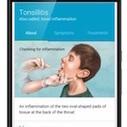 Il Farmacista Online: E-health. Da Google informazioni più precise sulle ricerche attinenti la Salute   Benessere a 360 gradi   Scoop.it