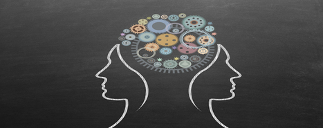 In the Information Age We Need Brain-Based Enterprises | Enterprise Architecture | Scoop.it