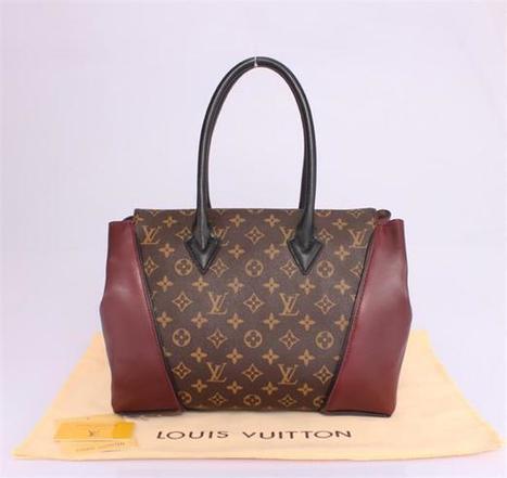 Louis Vuitton 2014 big discount | micahcarson | Scoop.it