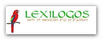 Dictionnaire étymologique Lexilogos   Etimología lat, rom, ie   Scoop.it