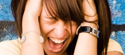 Los trastornos neuróticos se suelen dar en personas ansiosas, dependientes y perfeccionistas | Clínicas | Scoop.it