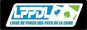 Lancement de la saison de la ligue de poker des Pays de la Loire ... | Circuit joueurs pros et amateur | Scoop.it