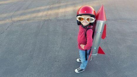 Innovation: comment toujours avoir un coup d'avance? | Fidal Innovation | Scoop.it