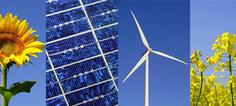Energies renouvelables : le SER veut un plan de...   Energie   Scoop.it