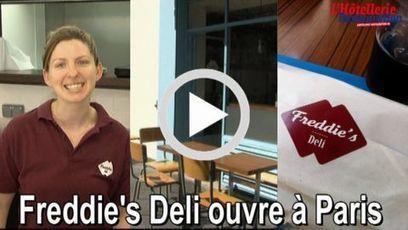Résidences de tourisme et logements chez les parents et amis : les nouveaux maux de l'hôtellerie   Les clientèles touristiques en Limousin   Scoop.it