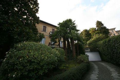 Best Lake Como Properties for Sale   Villa for Sale Lake Como   Scoop.it