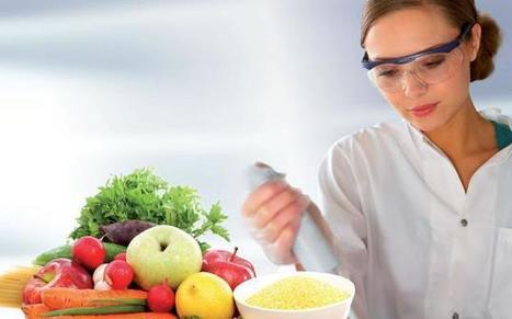 BBSRC mention: £30 million boost for agricultural science | BIOSCIENCE NEWS | Scoop.it