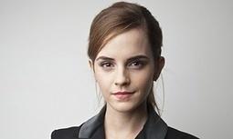 Observer Ethical Awards 2015 winners: Emma Watson   Fabulous Feminism   Scoop.it