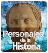 educahistoria - EducaHistoria - Didáctica de la historia | A New Society, a new education! | Scoop.it