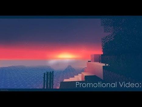 Arista Resource Pack for Minecraft 1.7.2 / 1.6.4 - Texture Pack   epicdiamond22   Scoop.it