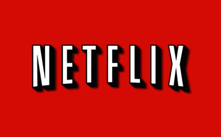 4 Things Netflix Can Teach Us About Marketing | Your Keys | Scoop.it