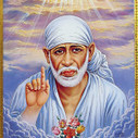 » Experience The Charisma And True Devine Of Sai Baba At Shirdi | Win Virus Removal Guide | Scoop.it