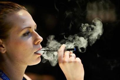 """Hon Lik, il padre della sigaretta elettronica: """"Arriverà la e-cig che ... - LiberoQuotidiano.it   Sigaretta Elettronica News   Scoop.it"""