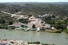 Algarve bucks falling house price trend | luxury villas for sale in portugal | Scoop.it