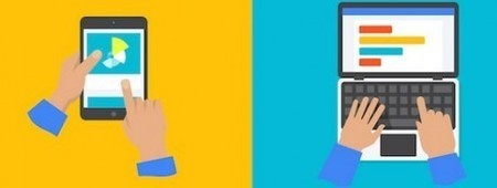 Comment se comporte le consommateur français en ligne selon Google ? | Webmarketing & Communication digitale | Scoop.it