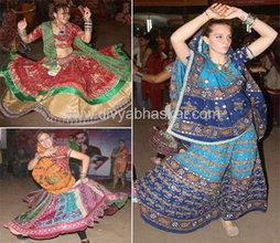 Rajkot News in Gujarati, Rajkot News Paper, Rajkot City Latest News | Latest news | Scoop.it