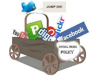 Gaurav's Social Media Blog | Small Business Marketing | Scoop.it
