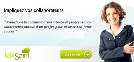 Beezik, Deezer, le Geste, Orange et Starzik créent l'ESML, Syndicat des Editeurs de Service de Musique en Ligne | FrenchWeb.fr | VC and IT | Scoop.it