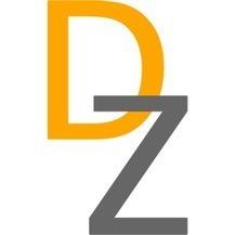 Définition de roloto - Le Dictionnaire de la Zone © Cobra le Cynique | La ghettoïsation linguistique de la langue française dans les cités de banlieues en France | Scoop.it