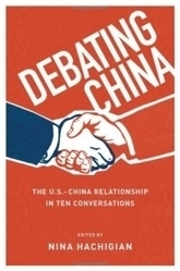 How China and America See Each Other - Foreign Affairs | International studies | Scoop.it