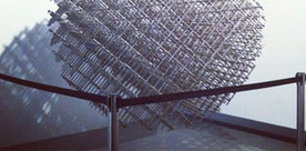 Les musées s'emparent des réseaux sociaux - Télérama.fr | tourisme culturel | Scoop.it