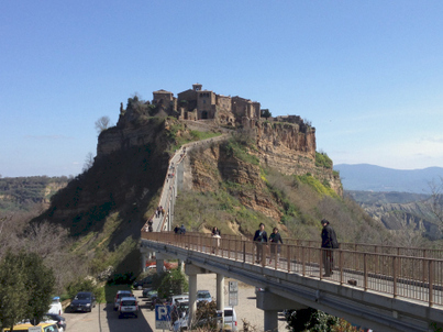 Discovering the fascinating Lazio | Italia Mia | Scoop.it