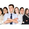 Get financial Aid Without Any Upfront Charges