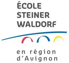École Steiner Waldorf » La cantine bio | la cantine bio quotidienne | Scoop.it