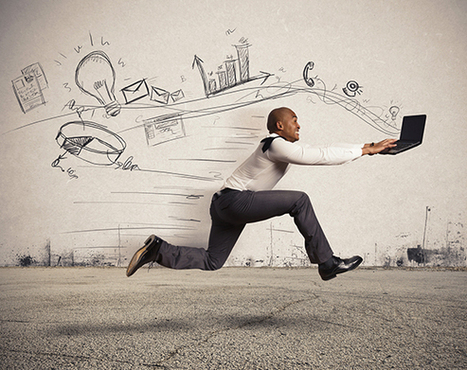 IT directors attack dire software licensing schemes | Licencing | Scoop.it