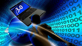 Edumorfosis: La Web y los Educadores 3.0   Educando con TIC   Scoop.it