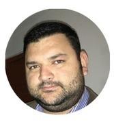Publicidad en Internet y Posicionamiento en Google - Garantía de Éxito   Fábrica de Negocios Exitosos en Internet - Vendes ConsultingFábrica de Negocios Exitosos en Internet – Vendes Consulting   P...   publicidad online   Scoop.it
