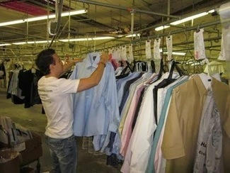 Excellent Laundry Pickup and Delivery Solutions Online   Laundry Services   Scoop.it