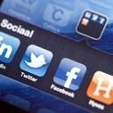 Waarom de jeugd Facebook massaal verlaat   Sociale Media en school   Scoop.it