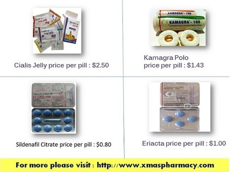 Purchase Cialis Jelly online   Health   Scoop.it