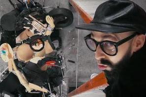 Le clip d'OK Go et ses folles illusions d'optiques - Linternaute.com | video | Scoop.it