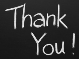 Thank You Teachers! | 21st Century Education for 21st Century Educators | Scoop.it