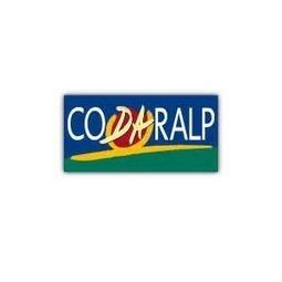Codaralp rejoint Daltys | actualités économique Lyon | Scoop.it