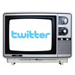 Los marketeros buscan estrategias para sacar el mayor partido posible a la televisión social : Marketing Directo | marketing | Scoop.it