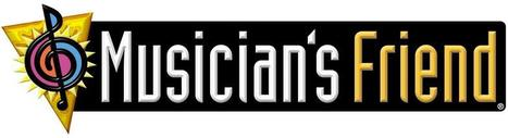 Musician's Friend Coupons and Promo Codes | Best Quality Musical Instruments Coupons Offers | Scoop.it