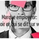 Marque Employeur: enquête sur les différents points de vue   Marketing RH, marque employeur   Scoop.it