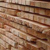 Italy's timber federation Fedecomlegno predicts a softwood shortfall | Timberland Investment | Scoop.it
