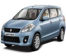 Maruti Ertiga CNG Car Review | Attractive Fashion Wear for Women | Scoop.it