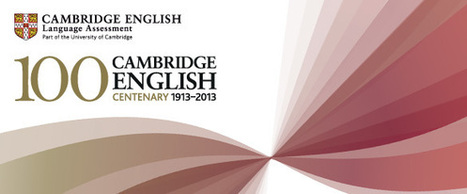 Cambridge English Newsletter for Teachers - March 2014 | Global Teaching Practice | Scoop.it